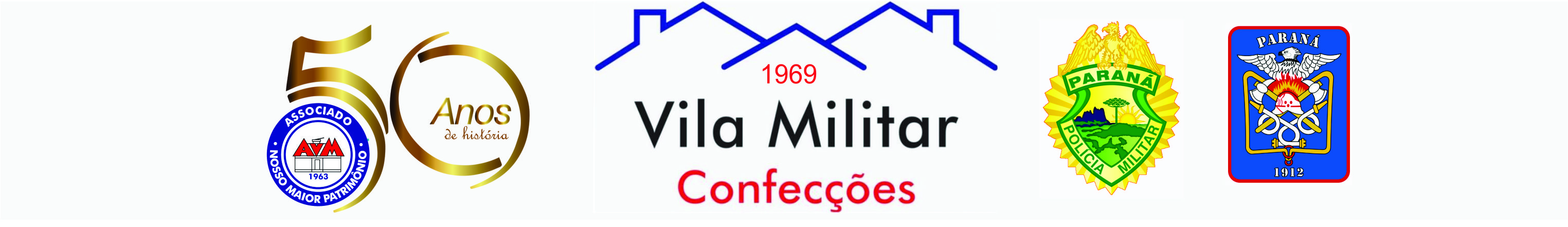 AVM Confecçoes